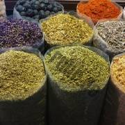 spices-1009676_960_720