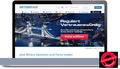 optionfair-screenshot