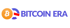 Bitcoin Era Logo